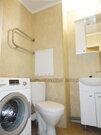 Москва, 1-но комнатная квартира, Недорубова д.7, 24000 руб.