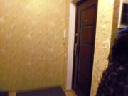 Селятино, 1-но комнатная квартира, ул. Клубная д.55, 3350000 руб.
