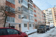 Киевский, 1-но комнатная квартира,  д.11, 2990000 руб.