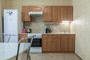 Видное, 1-но комнатная квартира, ул. Строительная д.3, 5799126 руб.