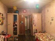 Москва, 4-х комнатная квартира, Чечерский проезд д.104, 10999000 руб.