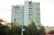 Продается 1-го комнатная квартира м. Щелковская