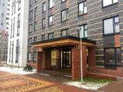 Коммунарка, 1-но комнатная квартира, Фитарёвская улица д.21, 5250000 руб.