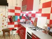 Дубна, 2-х комнатная квартира, ул. Макаренко д.35, 3200000 руб.