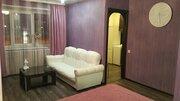 Дедовск, 2-х комнатная квартира, ул. Главная д.8, 21000 руб.