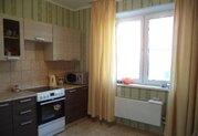 Продается 2-х комнатная квартира г. Раменское, ул. Чугунова, д. 15а