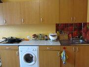 Продается 1 к. квартира, Лобня, ул. Катюшки, 54