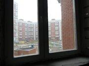 Москва, 3-х комнатная квартира, ул. Мосфильмовская д.53, 32000000 руб.