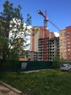 Одинцово, 2-х комнатная квартира, ул. Маршала Жукова д.15 к2, 5000000 руб.