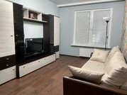 Москва, 2-х комнатная квартира, Старокрымская д.12 к1, 47900 руб.
