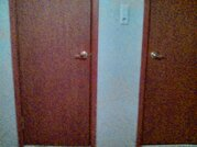 Щербинка, 1-но комнатная квартира, ул. Чехова д.4, 20000 руб.