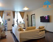 Предлагается в продажу 3-комнатная квартира в г. Яхрома