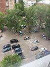 Москва, 3-х комнатная квартира, ул. Буракова д.19, 11000000 руб.