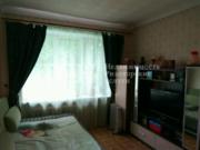 Ивантеевка, 1-но комнатная квартира, Советский пр-кт. д.10, 2250000 руб.