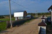 Продается участок 10 соток в городе Волоколамск на улице Возмище, 790000 руб.