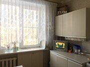 Дубна, 2-х комнатная квартира, ул. Сахарова д.7, 3600000 руб.