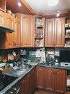 Москва, 4-х комнатная квартира, ул. Новогиреевская д.54, 15300000 руб.