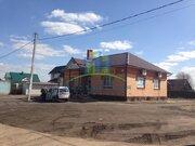 Продажа участка, Телепнево, Истринский район, 2050000 руб.