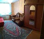 Белоозерский, 2-х комнатная квартира, ул. 50 лет Октября д.19, 2100000 руб.