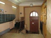 Москва, 4-х комнатная квартира, Кутузовский пр-кт. д.26, 50000000 руб.