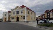 Таунхаус в закрытом коттеджном поселке в 2 км от МКАД (САО), 70000 руб.