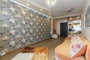 Видное, 1-но комнатная квартира, Завидная д.11, 4600000 руб.