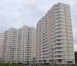 Подольск, 1-но комнатная квартира, ул. Юбилейная д.7, 17000 руб.