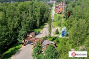 Лесной участок 15 соток, Калужское ш, д.Колотилово, 9500000 руб.