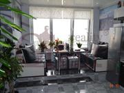 Москва, 3-х комнатная квартира, Чертаново Северное мкр. д.1А, 22900000 руб.