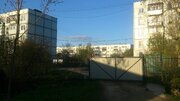 Участок недорого Петелино, 1500000 руб.
