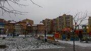 Раменское, 1-но комнатная квартира, ул. Дергаевская д.26, 3400000 руб.