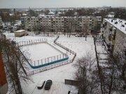 Ногинск, 1-но комнатная квартира, ул. Аэроклубная д.1 к2, 1600000 руб.