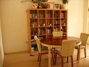 Москва, 1-но комнатная квартира, ул. Воротынская д.3, 10300000 руб.