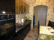 Ивантеевка, 2-х комнатная квартира, Фабричный проезд д.3А, 5300000 руб.