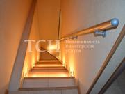 4-комн. квартира, Ивантеевка, ул Новоселки Слободка, 23