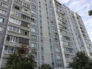 Видное, 3-х комнатная квартира, Ленинского Комсомола пр-кт. д.17 к1, 8500000 руб.