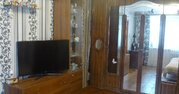 Жуковский, 2-х комнатная квартира, ул. Чкалова д.10а, 3370000 руб.