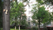 Продажа квартиры, м. Кожуховская, Ул. Петра Романова