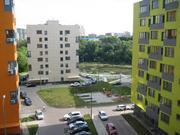 Продажа квартиры, Химки, Ул. Опанасенко