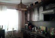 Продается 2-комн. квартира в г. Жуковский, ул. Анохина, д. 17