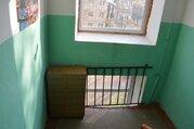 Волоколамск, 2-х комнатная квартира, Школьный проезд д.1, 1990000 руб.