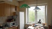 Орехово-Зуево, 2-х комнатная квартира, ул. Володарского д.21, 3100000 руб.
