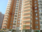 М.Мякинино 9 м.п.Продается 2 кв 62,6 на 3/25 дома Красногорский б-р .6