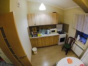 Клин, 1-но комнатная квартира, ул. Клинская д.52 к3, 1950000 руб.