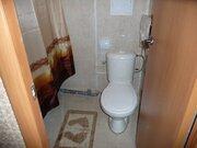 Дубна, 1-но комнатная квартира, ул. Свободы д.18, 1750000 руб.