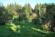 Небольшая уютная дача в СНТ Коммунар у д. Горчухино и г. Наро-Фоминска, 1335000 руб.