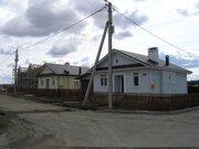 Продается коттедж 75 кв.м. по Калужскому шоссе, 34 км от МКАД, 5490000 руб.