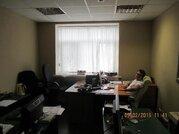 Продажа офиса м.Комсомольская (Новорязанская ул), 65000000 руб.