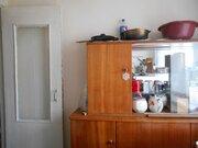 Клин, 2-х комнатная квартира, ул. Новая д.2, 2300000 руб.
