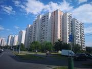 Продается 2-х комн.квартира в Южном Бутово